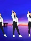 热门舞蹈《言不由衷》最近很火的一首歌!
