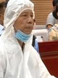 受贿九百余万 玉林市副市长禤甲军获刑十年六个月后忏悔