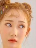 疑似UNINE李振宁恋情曝光!女方是蜜蜂少女队的她?