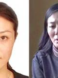 甘肃美女副市长受贿获刑12年,7个月收男老板464万元和423平房子